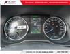 2021 Toyota RAV4 Hybrid XLE (Stk: 81143) in Toronto - Image 9 of 21