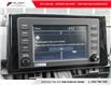 2021 Toyota RAV4 Hybrid XLE (Stk: 81143) in Toronto - Image 10 of 21