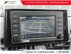 2021 Toyota RAV4 Hybrid XLE (Stk: 81143) in Toronto - Image 11 of 21