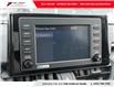 2021 Toyota RAV4 Hybrid XLE (Stk: 81143) in Toronto - Image 12 of 21