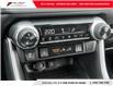 2021 Toyota RAV4 Hybrid XLE (Stk: 81143) in Toronto - Image 13 of 21