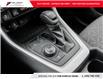 2021 Toyota RAV4 Hybrid XLE (Stk: 81143) in Toronto - Image 14 of 21