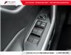 2021 Toyota RAV4 Hybrid XLE (Stk: 81143) in Toronto - Image 15 of 21