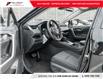 2021 Toyota RAV4 Hybrid XLE (Stk: 81143) in Toronto - Image 17 of 21