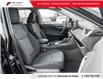 2021 Toyota RAV4 Hybrid XLE (Stk: 81143) in Toronto - Image 18 of 21