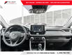 2021 Toyota RAV4 Hybrid XLE (Stk: 81143) in Toronto - Image 19 of 21