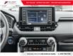 2021 Toyota RAV4 Hybrid XLE (Stk: 81143) in Toronto - Image 20 of 21