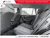 2021 Toyota RAV4 Hybrid XLE (Stk: 81143) in Toronto - Image 21 of 21
