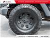 2009 Jeep Wrangler X (Stk: I18170A) in Toronto - Image 6 of 18