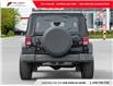 2009 Jeep Wrangler X (Stk: I18170A) in Toronto - Image 8 of 18