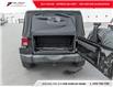 2009 Jeep Wrangler X (Stk: I18170A) in Toronto - Image 18 of 18