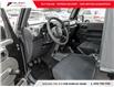 2009 Jeep Wrangler X (Stk: I18170A) in Toronto - Image 9 of 18