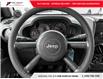 2009 Jeep Wrangler X (Stk: I18170A) in Toronto - Image 11 of 18