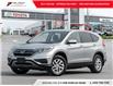2015 Honda CR-V SE (Stk: UA17873A) in Toronto - Image 1 of 21