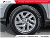 2015 Honda CR-V SE (Stk: UA17873A) in Toronto - Image 6 of 21