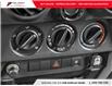 2009 Jeep Wrangler X (Stk: I18170A) in Toronto - Image 13 of 18