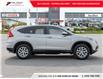 2015 Honda CR-V SE (Stk: UA17873A) in Toronto - Image 7 of 21