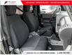 2009 Jeep Wrangler X (Stk: I18170A) in Toronto - Image 14 of 18