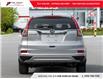 2015 Honda CR-V SE (Stk: UA17873A) in Toronto - Image 8 of 21