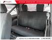 2009 Jeep Wrangler X (Stk: I18170A) in Toronto - Image 15 of 18