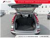2015 Honda CR-V SE (Stk: UA17873A) in Toronto - Image 21 of 21