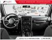 2009 Jeep Wrangler X (Stk: I18170A) in Toronto - Image 16 of 18