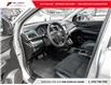 2015 Honda CR-V SE (Stk: UA17873A) in Toronto - Image 9 of 21