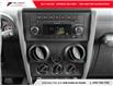 2009 Jeep Wrangler X (Stk: I18170A) in Toronto - Image 17 of 18