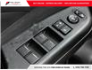 2015 Honda CR-V SE (Stk: UA17873A) in Toronto - Image 14 of 21