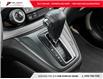 2015 Honda CR-V SE (Stk: UA17873A) in Toronto - Image 15 of 21