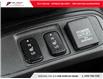 2015 Honda CR-V SE (Stk: UA17873A) in Toronto - Image 16 of 21