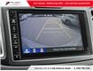 2015 Honda CR-V SE (Stk: UA17873A) in Toronto - Image 13 of 21