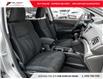2015 Honda CR-V SE (Stk: UA17873A) in Toronto - Image 17 of 21