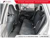 2015 Honda CR-V SE (Stk: UA17873A) in Toronto - Image 18 of 21