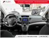 2015 Honda CR-V SE (Stk: UA17873A) in Toronto - Image 19 of 21