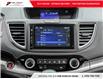 2015 Honda CR-V SE (Stk: UA17873A) in Toronto - Image 20 of 21