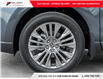 2021 Toyota Venza XLE (Stk: 81099) in Toronto - Image 6 of 25