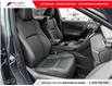 2021 Toyota Venza XLE (Stk: 81099) in Toronto - Image 21 of 25