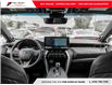 2021 Toyota Venza XLE (Stk: 81099) in Toronto - Image 23 of 25