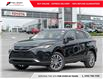 2021 Toyota Venza Limited (Stk: 81048) in Toronto - Image 1 of 26