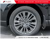 2021 Toyota Venza Limited (Stk: 81048) in Toronto - Image 6 of 26