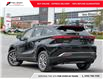2021 Toyota Venza Limited (Stk: 81048) in Toronto - Image 7 of 26