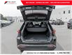 2021 Toyota Venza Limited (Stk: 81048) in Toronto - Image 26 of 26