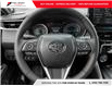 2021 Toyota Venza Limited (Stk: 81048) in Toronto - Image 10 of 26