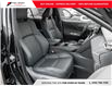 2021 Toyota Venza Limited (Stk: 81048) in Toronto - Image 22 of 26