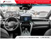 2021 Toyota Venza Limited (Stk: 81048) in Toronto - Image 24 of 26