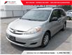 2008 Toyota Sienna CE 7 Passenger (Stk: N81130A) in Toronto - Image 1 of 4