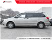 2008 Toyota Sienna CE 7 Passenger (Stk: N81130A) in Toronto - Image 2 of 4