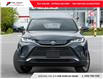 2021 Toyota Venza XLE (Stk: 81099) in Toronto - Image 2 of 25