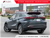 2021 Toyota Venza XLE (Stk: 81099) in Toronto - Image 7 of 25